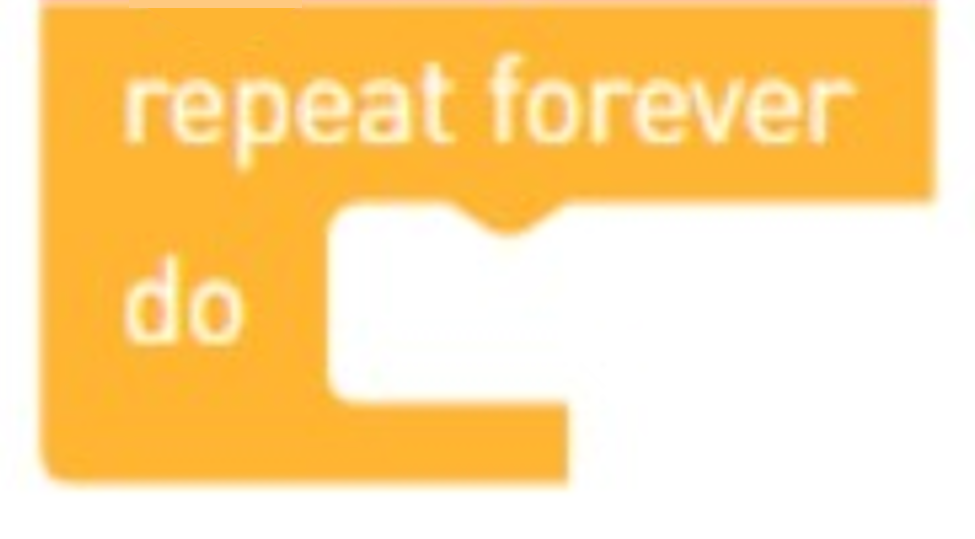 repeat_forever.png